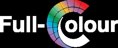 full colour logoAsset 3